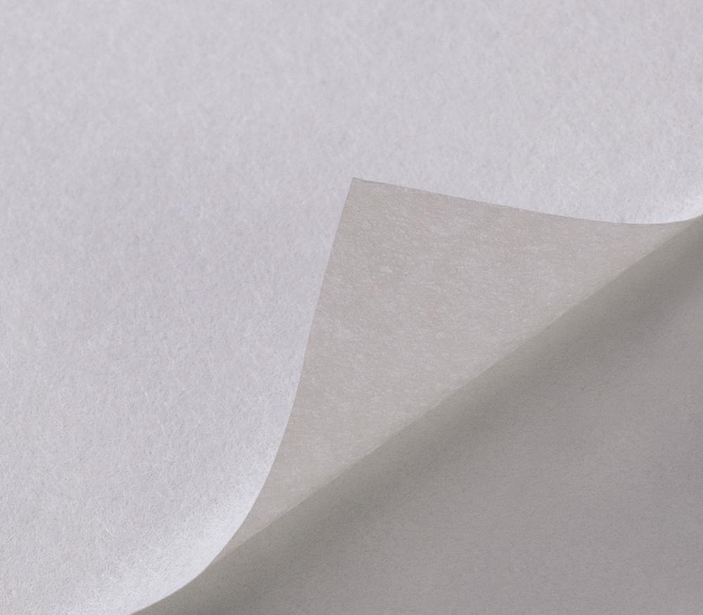 和紙タック紙